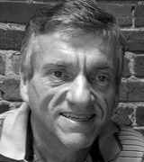 Steve McDonald, Agent in Seattle, WA