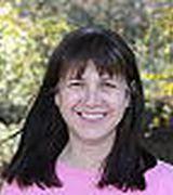Nancy Truett, Agent in Murphy, NC
