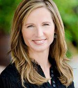 Carole DeJonge, Agent in Carlsbad, CA