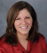 Karen Moore, Real Estate Agent in Indio, CA