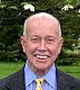 John Dickson, Agent in NJ,