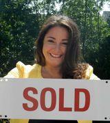 Diane Chiara…, Real Estate Pro in Chantilly, VA