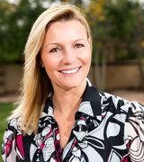 Aline Chambre, Real Estate Agent in Colorado Springs, CO