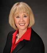 Michele Kimmons, Agent in Point Blank, TX