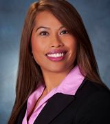 Loraine Nader, Real Estate Agent in Fairlawn, OH