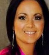 Cassie Hudome, Real Estate Pro in Horsham, PA