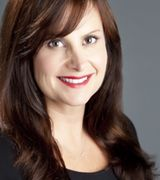 Kathy Ashton, Agent in Woodbury, CT