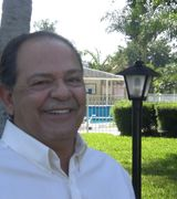 Sal Vitiello, Agent in Ft Myers, FL
