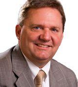 Kurt Lamping, Real Estate Pro in Cincinnati, OH