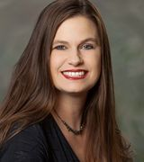 Tanya Causey, Real Estate Pro in Brunswick, GA