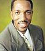 Dean Symister, Real Estate Pro in Atlanta, GA
