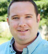 Jon Widdifie…, Real Estate Pro in Charlotte, NC