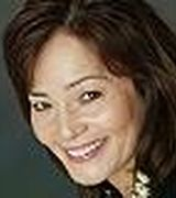 Malia Siu, Agent in Honolulu, HI