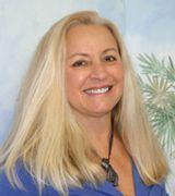 Debbie Vishn…, Real Estate Pro in New Smyrna Beach, FL