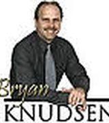 BRYAN KNUDSEN, Agent in Oak Lawn, IL