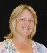 Carla Cain, Real Estate Pro in Columbus, TX
