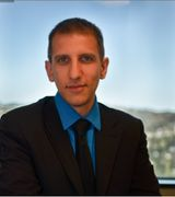 Rick Albert, Real Estate Pro in Sherman Oaks, CA