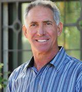 BOB Helmig, Real Estate Agent in TUCSON, AZ