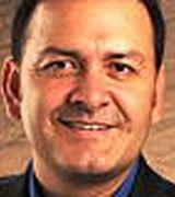 Bobby Romero, Agent in Paradise Valley, AZ
