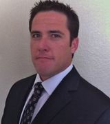 Thomas Bokmuller, Real Estate Agent in san diego, CA