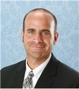 Mike Vescovo, Agent in Town and Country, MO
