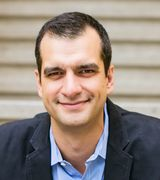 Mike Annunziata, Real Estate Agent in San Francisco, CA