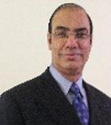 Ron Aga, Real Estate Pro in Houston, TX