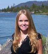 Holly Gardner, Real Estate Pro in Big Bear Lake, CA