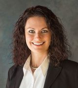 Toni Benton,…, Real Estate Pro in Palm Harbor, FL