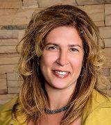 Donna Cornell, Real Estate Pro in Peoria, AZ