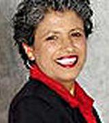 Linda Artiaga, Agent in San Diego, CA