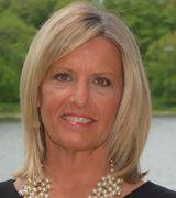 Cindy Purdom, Real Estate Agent in Glen Ellyn, IL