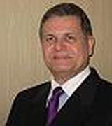 Juan Carlos Morales, Agent in Huntington Park, CA