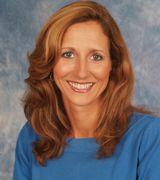 Dena Dehullu, Agent in Newburyport, MA