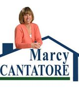 Marcy Cantatore, Real Estate Agent in Purcellville, VA