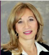 Donna Galbo, Real Estate Agent in Fairfield, CT