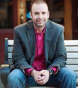 Tad Moore, Agent in Flagstaff, AZ