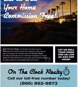 James M. Uda…, Real Estate Pro in Cathedral City, CA