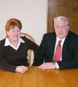 Neil & Patsy Mallett, Agent in Dover Foxcroft, ME