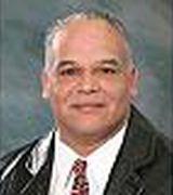 Hector Gonzalez, Agent in Visalia, CA