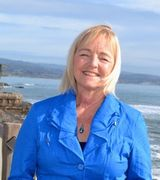 Sandy Wallace…, Real Estate Pro in Santa Cruz, CA