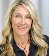 Emily Helm, Real Estate Agent in Phoenix, AZ
