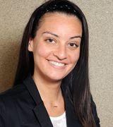 Sophia Khakdoust, Agent in Windermere, FL