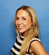 Alena Ciccarelli, Real Estate Agent in Hoboken, NJ