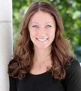 Kelly Kummer, Real Estate Agent in Denver, CO