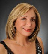 Frieda Hassid, Agent in Los Angeles, CA