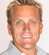Nick Svensson, Real Estate Agent in Santa Barbara, CA