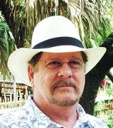 Antaeus Bale…, Real Estate Pro in Lakewood Ranch, FL