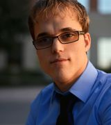 Christopher Thomas, Agent in Cinco Ranch, TX