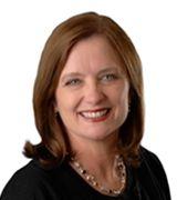 Judy Goodman, Agent in Huntsville, AL